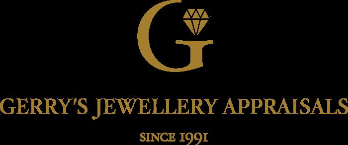 Gerry's Jewellery Appraisals